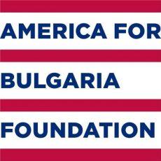 America for Bulgaria