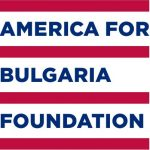 America for Bulgaira