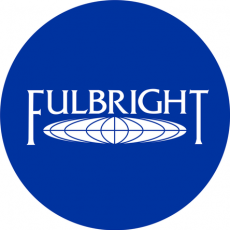 fulbright-2